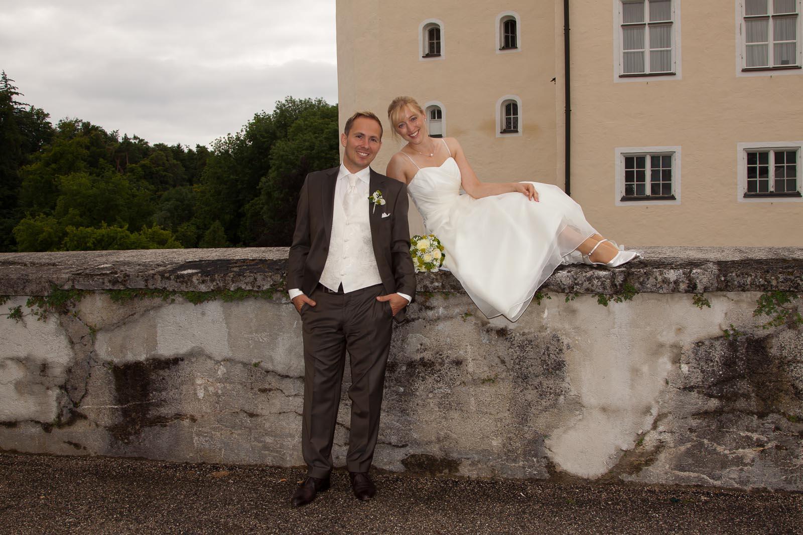 Hochzeit-Espig-Hochzeit-Espig-3874.jpg