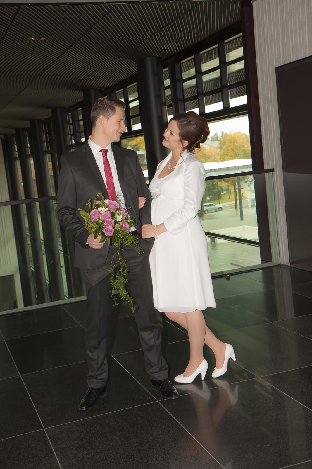 Hochzeit-Fleischmann-Hochzeit-Fleischmann-0380.jpg