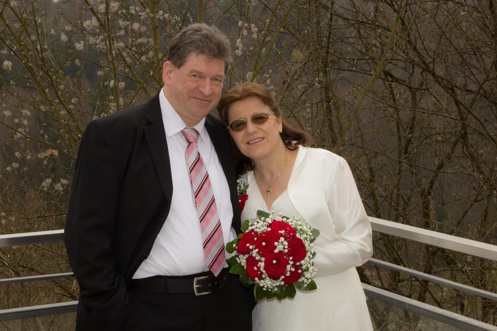 Hochzeit-Lorenz-Hochzeit-Lorenz-1078.jpg
