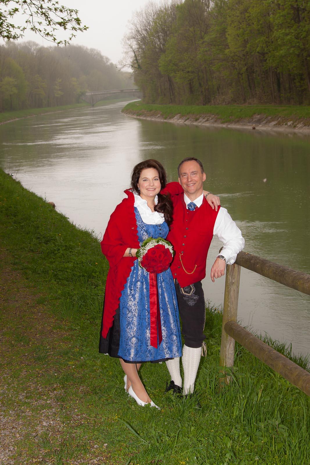 Hochzeit-Portrait-Gassner-Hochzeit-Gassner-0612.jpg