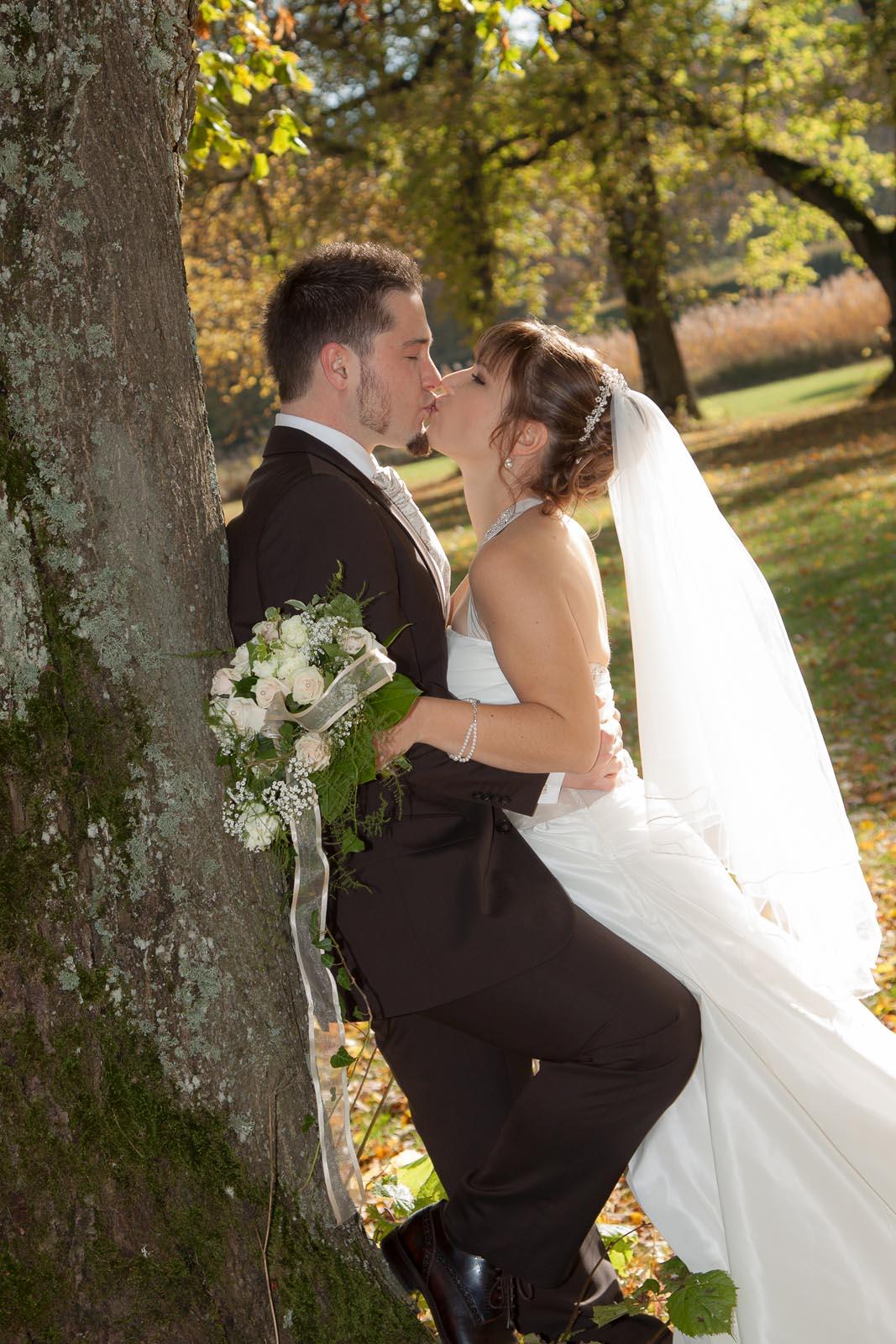 Hochzeit-Portrait-Kressierer-Hochzeit-Kressierer-2870.jpg