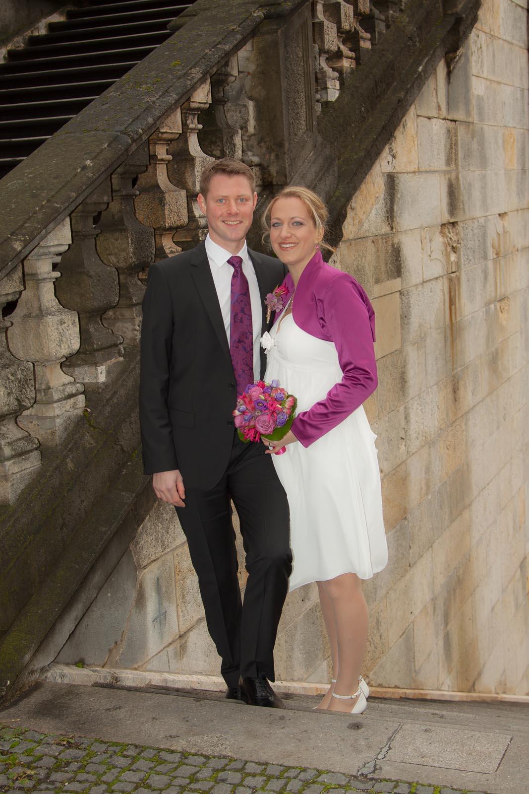 Hochzeit-Portrait-Seibert-Hochzeit-Seibert-3830.jpg