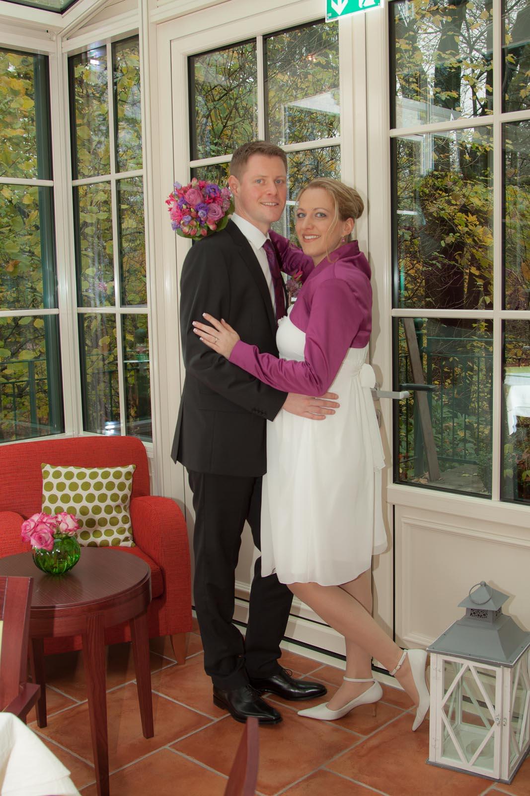 Hochzeit-Portrait-Seibert-Hochzeit-Seibert-3930.jpg