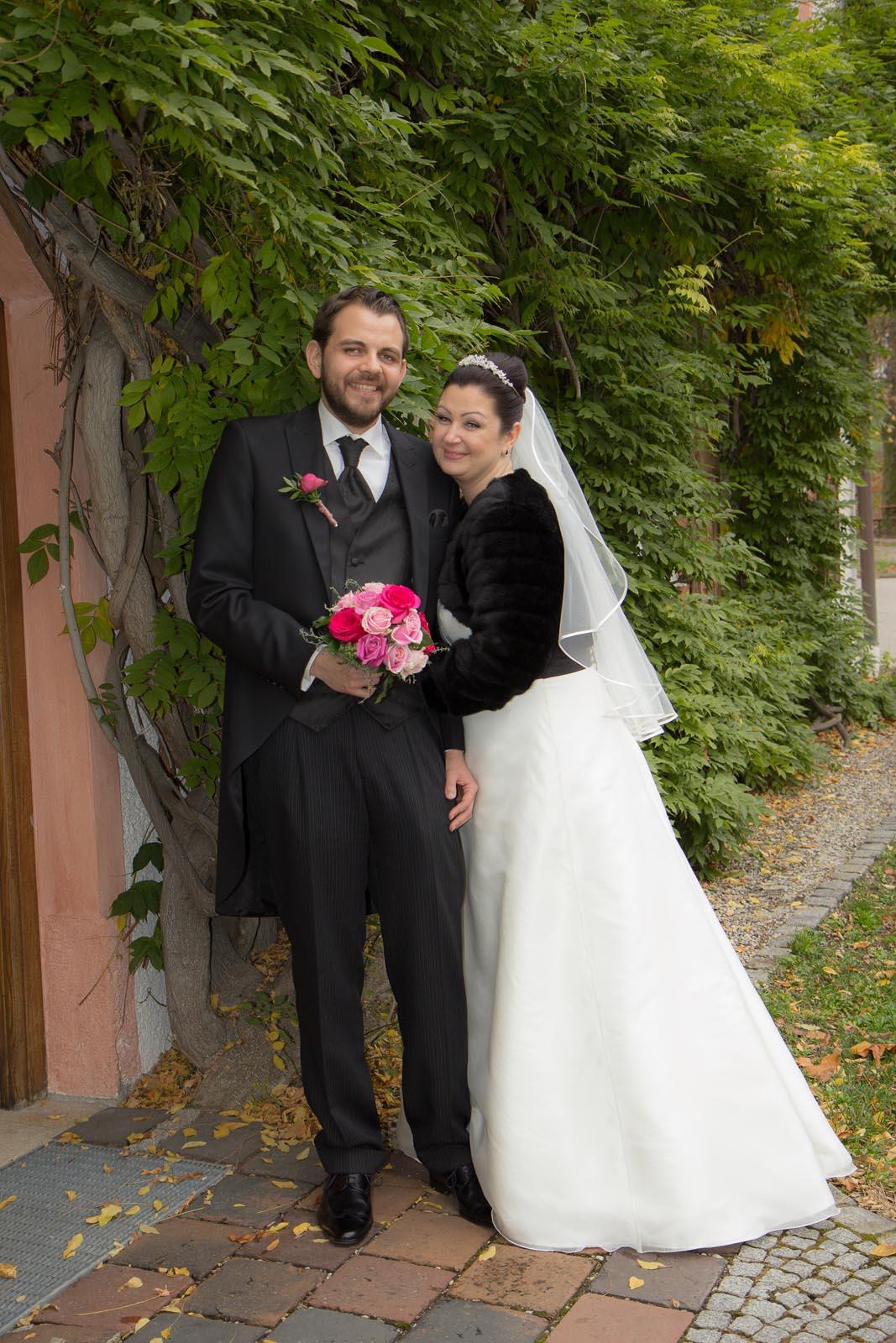 Hochzeit-Portrait-Weber-Hochzeit-Weber-2635.jpg