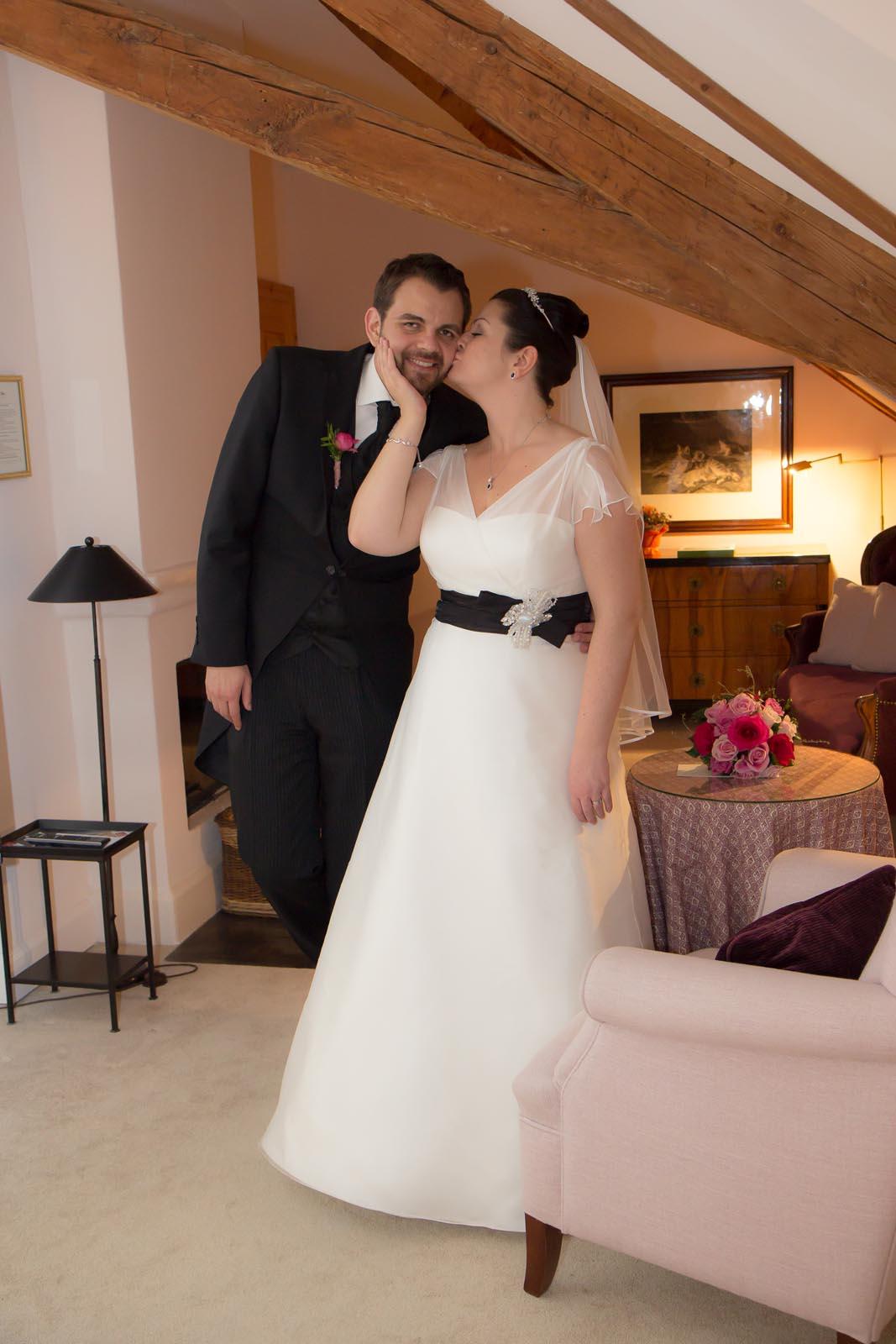 Hochzeit-Portrait-Weber-Hochzeit-Weber-3656.jpg
