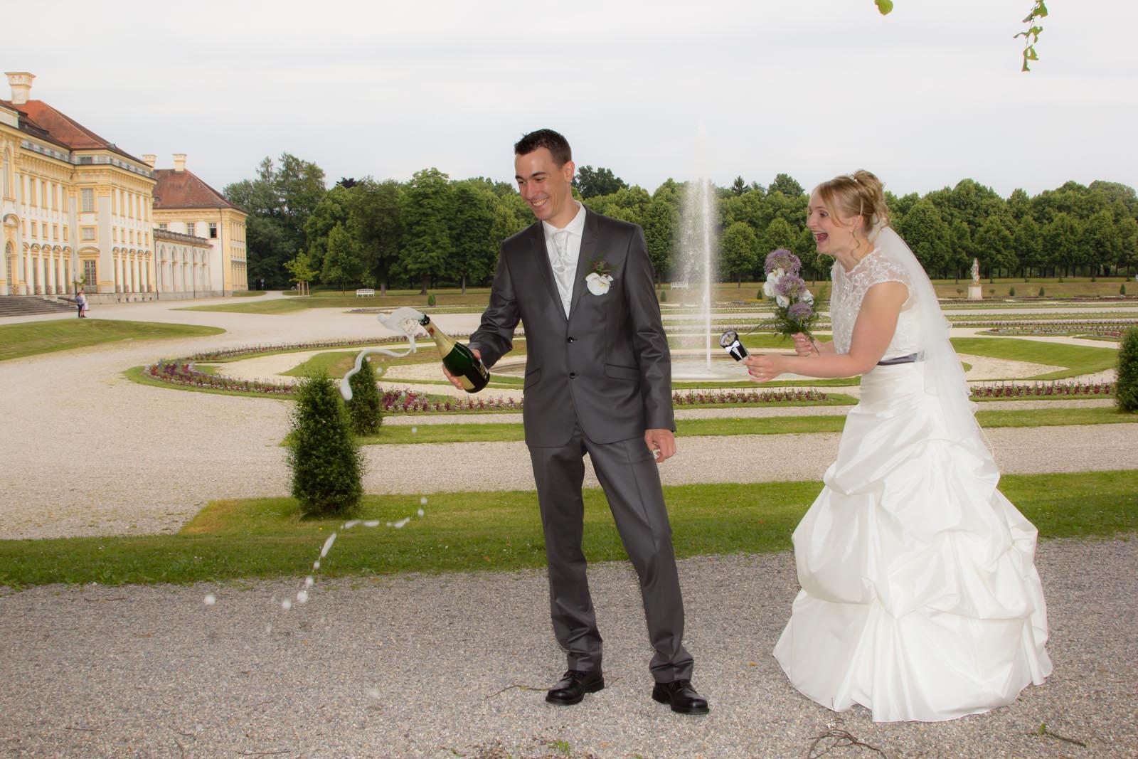 Hochzeit-Portraits-Jacob-Kirche-Hochzeit-Jacob-7092.jpg