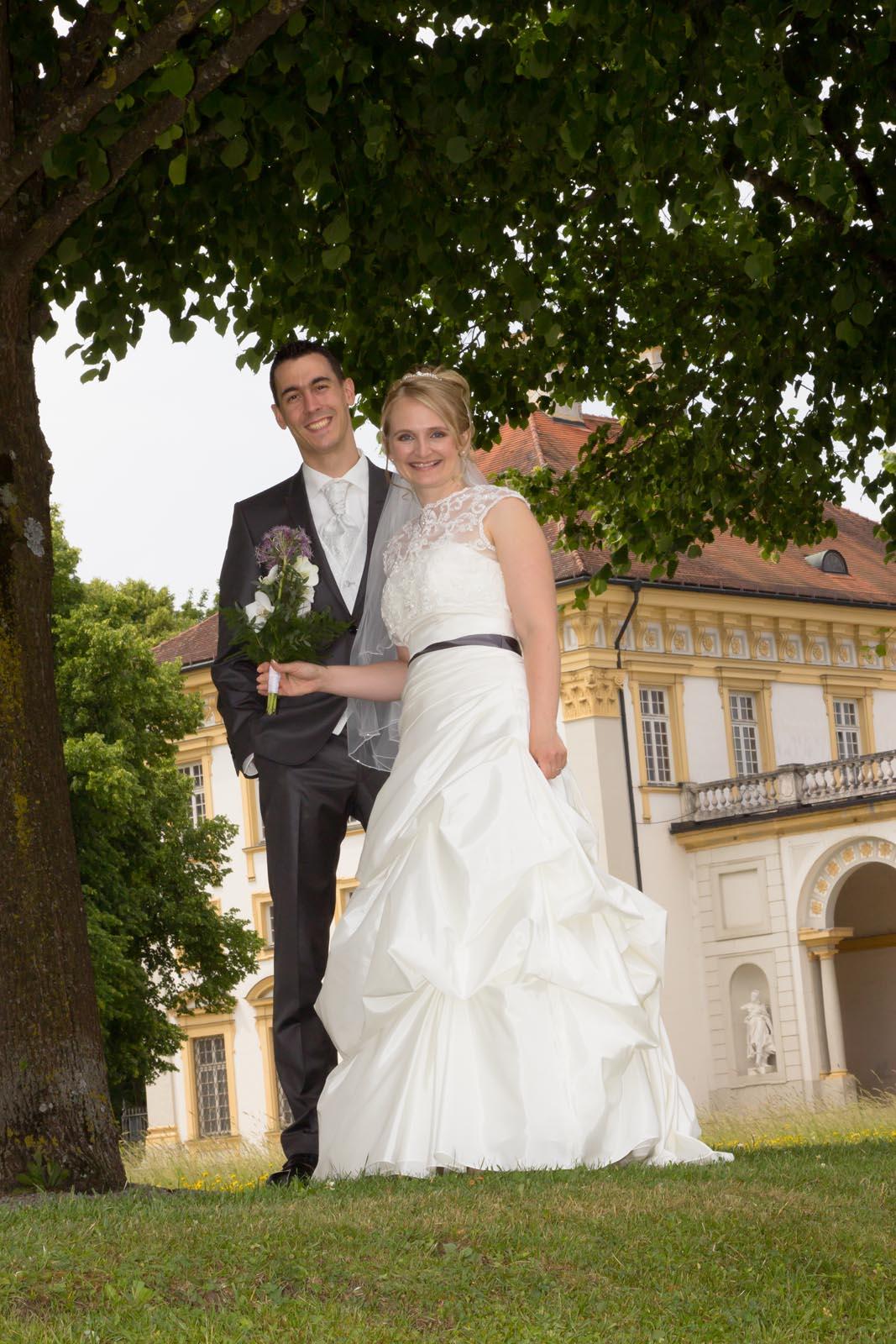 Hochzeit-Portraits-Jacob-Kirche-Hochzeit-Jacob-7181.jpg