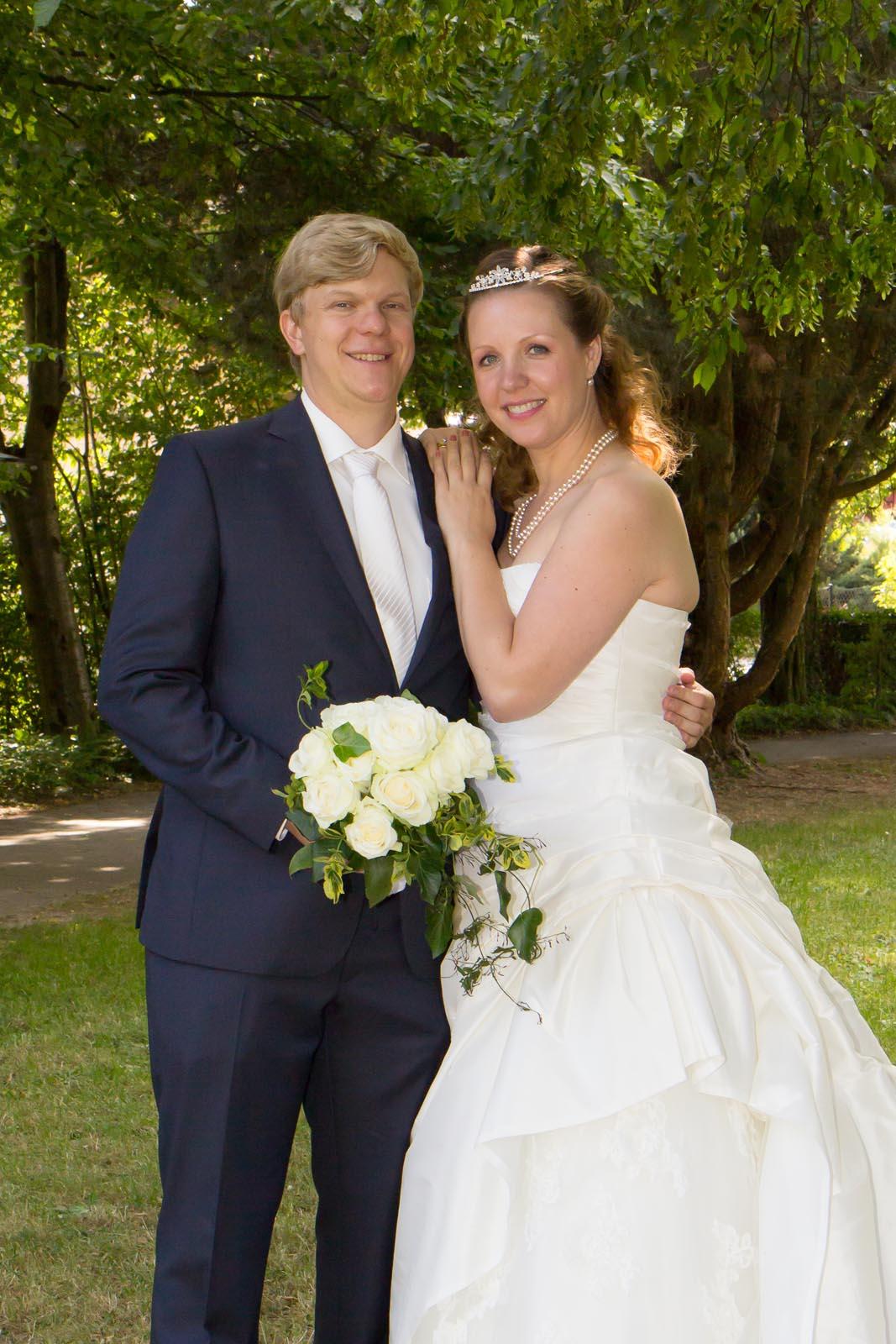 Hochzeit-Portraits-Oettl-Hochzeit-Oettl-2838.jpg