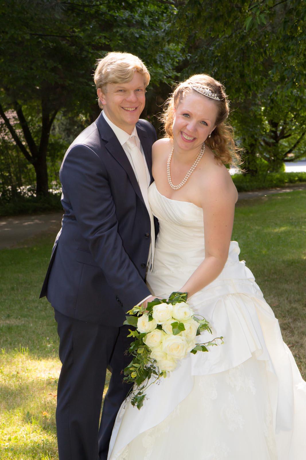 Hochzeit-Portraits-Oettl-Hochzeit-Oettl-2870.jpg