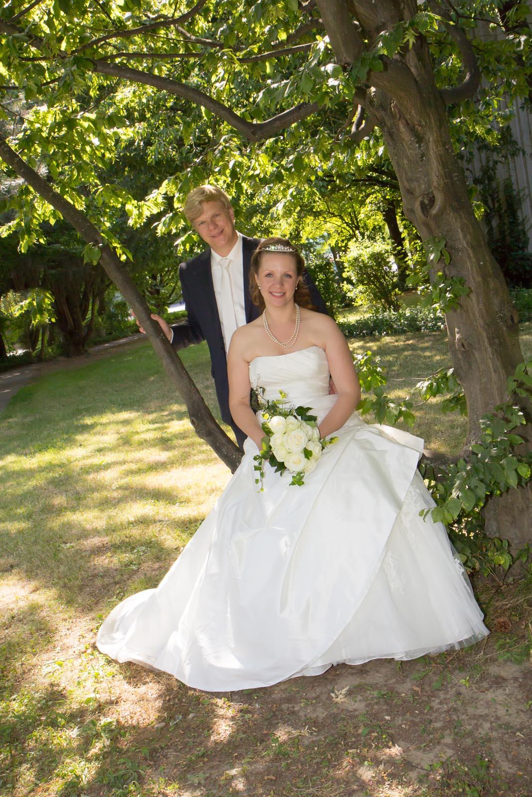 Hochzeit-Portraits-Oettl-Hochzeit-Oettl-2879.jpg