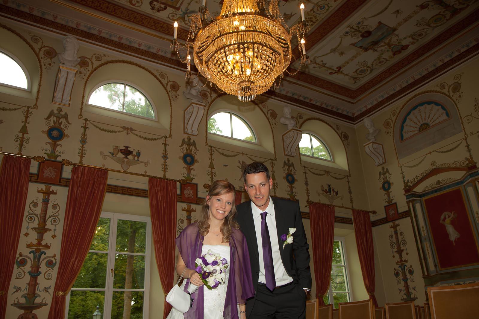 Hochzeit-Portraits-Pilo-2-Hochzeit-Pilo-8887.jpg