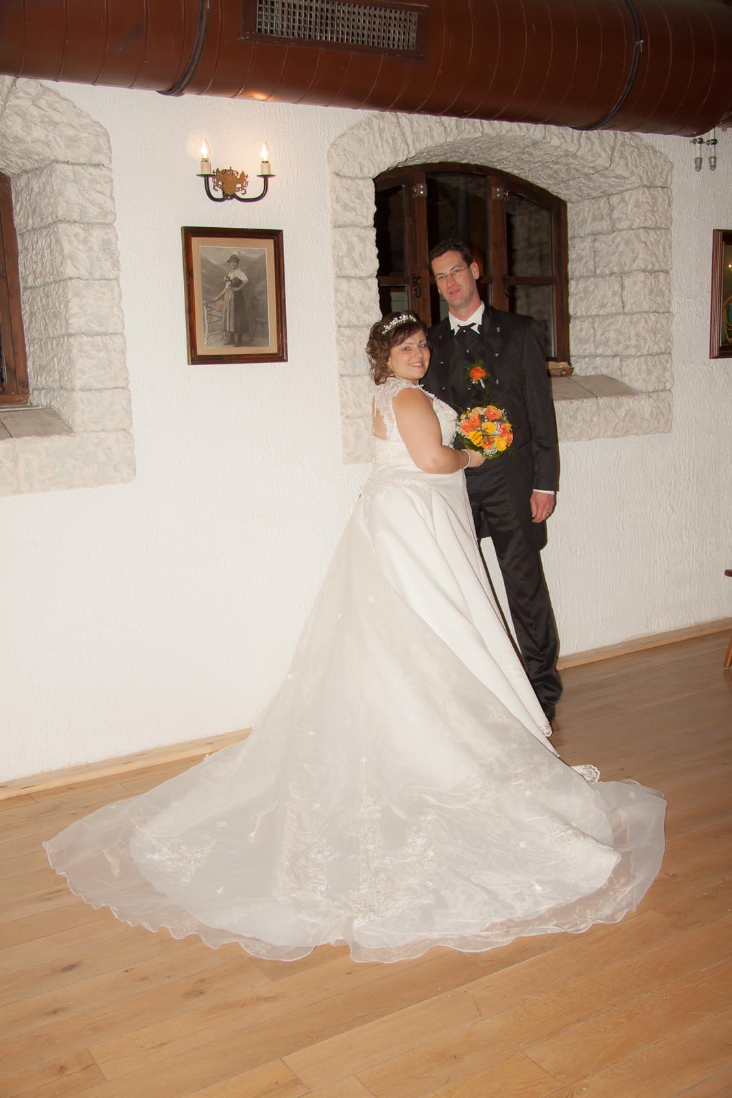 Hochzeit-Portraits-Smeekens-Hochzeit-Smeekens-2188.jpg