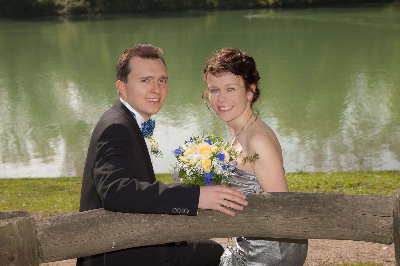 Hochzeit-Portraits-Ulbrich-Hochzeit-Ulbrich-0838.jpg