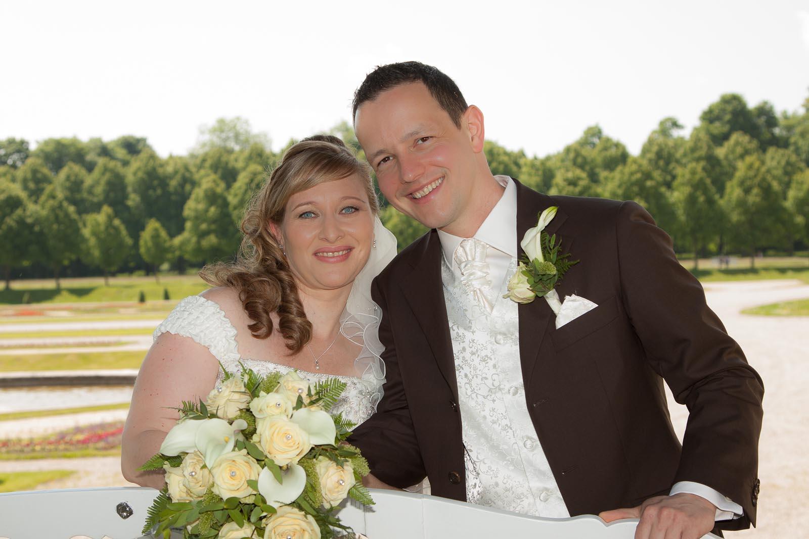 Hochzeit-Portraits-Vofrei-Hochzeit-Vofrei-1373.jpg