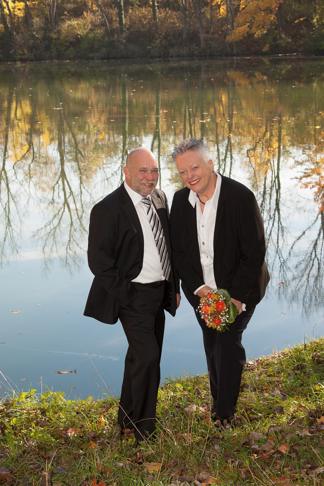Hochzeit-Portraits.Wohlfarth-Hochzeit-Wohlfahrt-9345.jpg