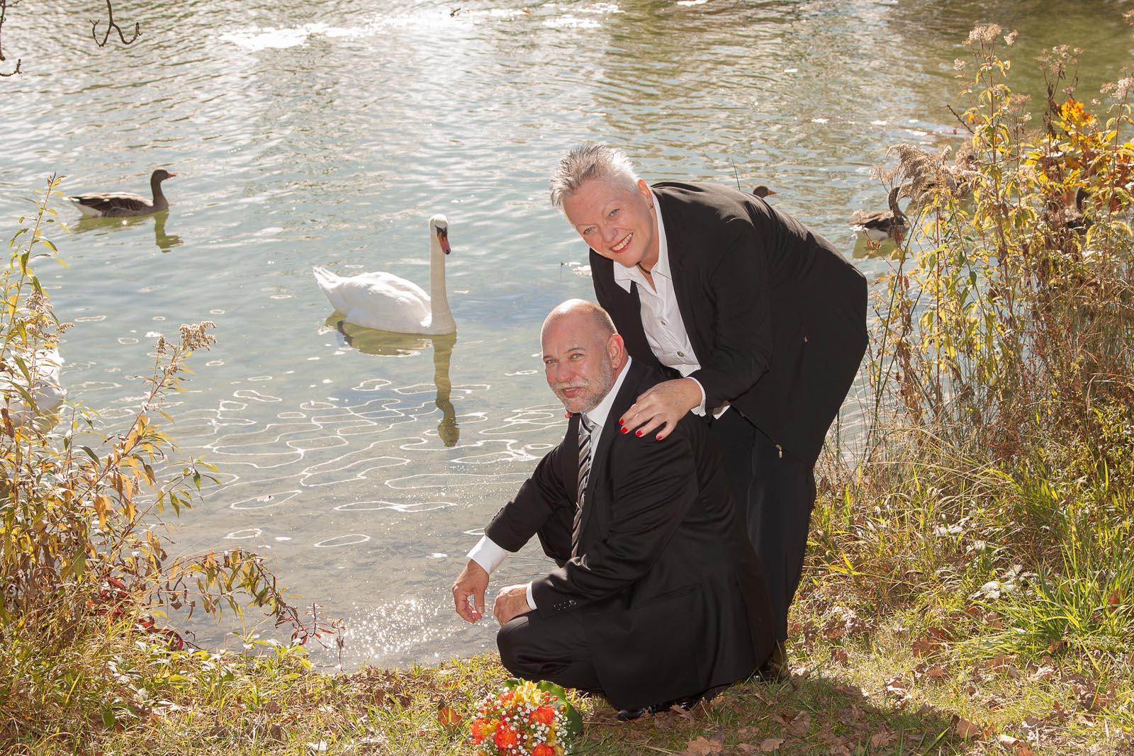 Hochzeit-Portraits.Wohlfarth-Hochzeit-Wohlfahrt-9386.jpg