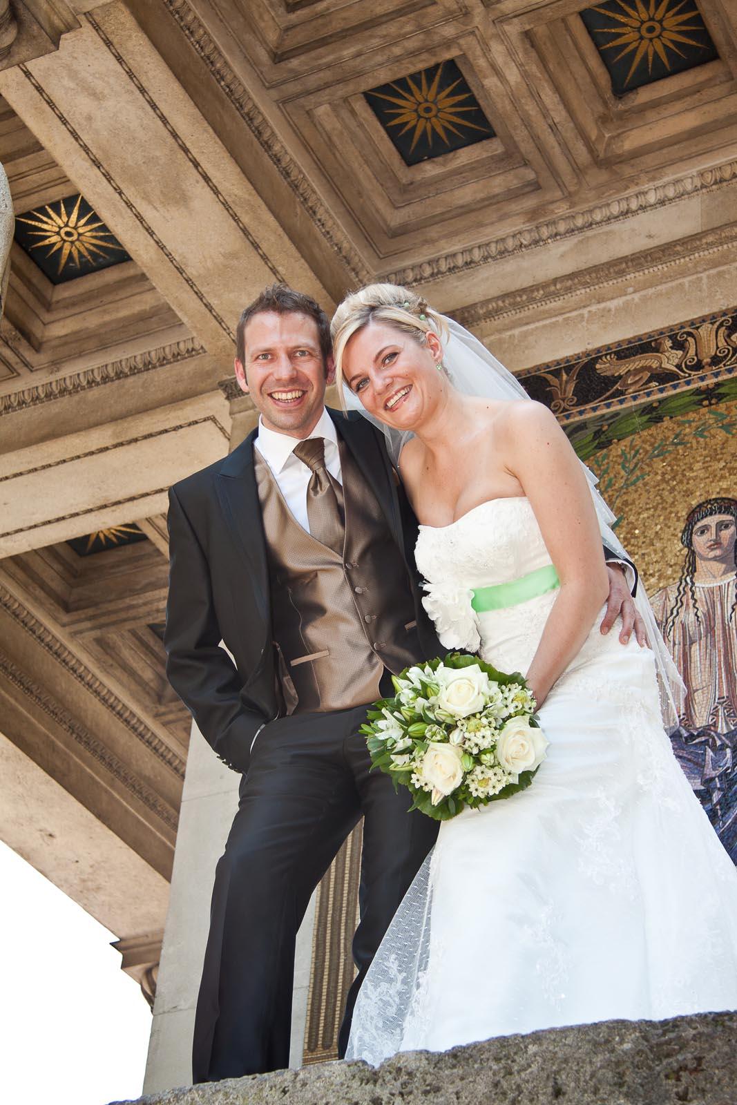 Hochzeitsportraits-Bindl-Hochzeitsportraits-Bindl-8260.jpg