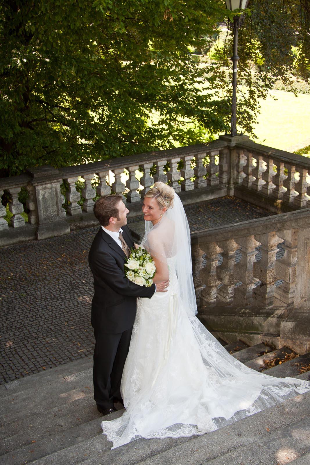 Hochzeitsportraits-Bindl-Hochzeitsportraits-Bindl-8288.jpg