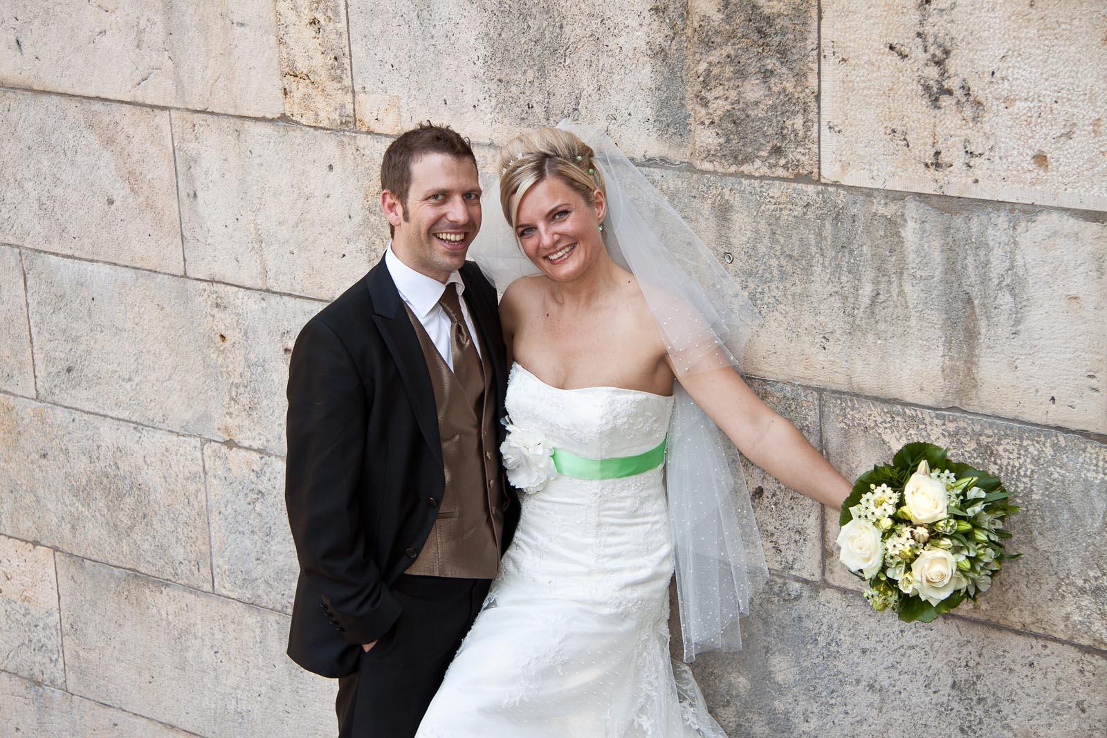 Hochzeitsportraits-Bindl-Hochzeitsportraits-Bindl-8318.jpg