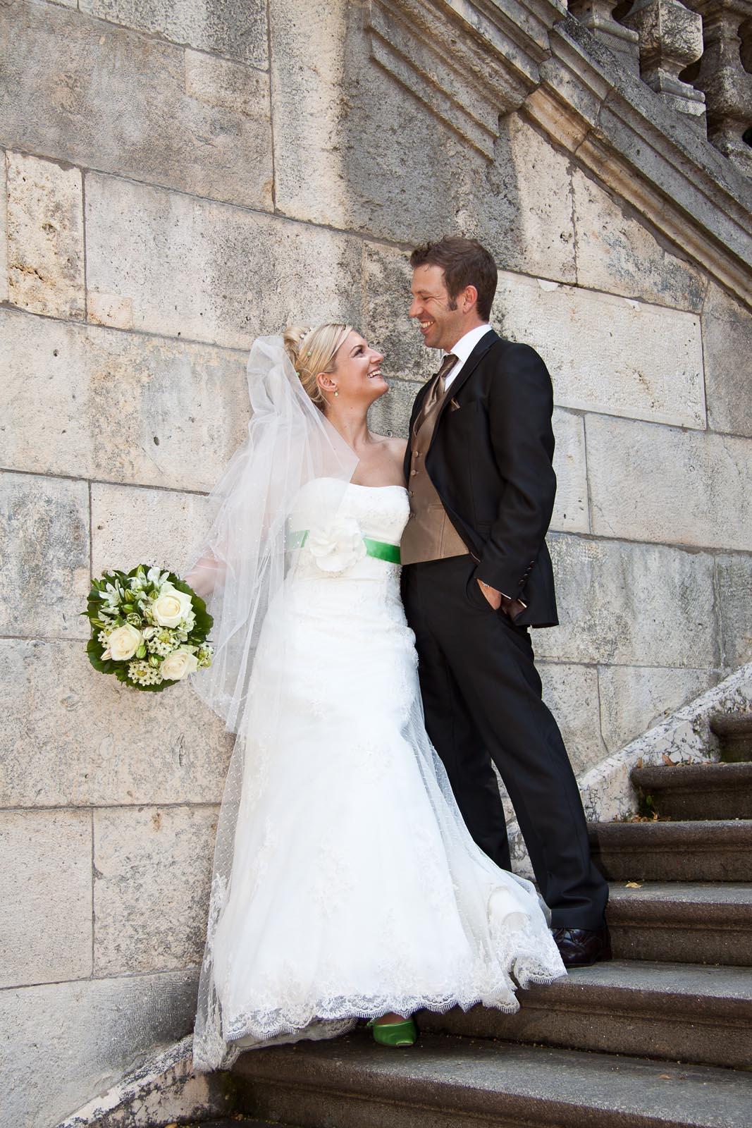 Hochzeitsportraits-Bindl-Hochzeitsportraits-Bindl-8331.jpg