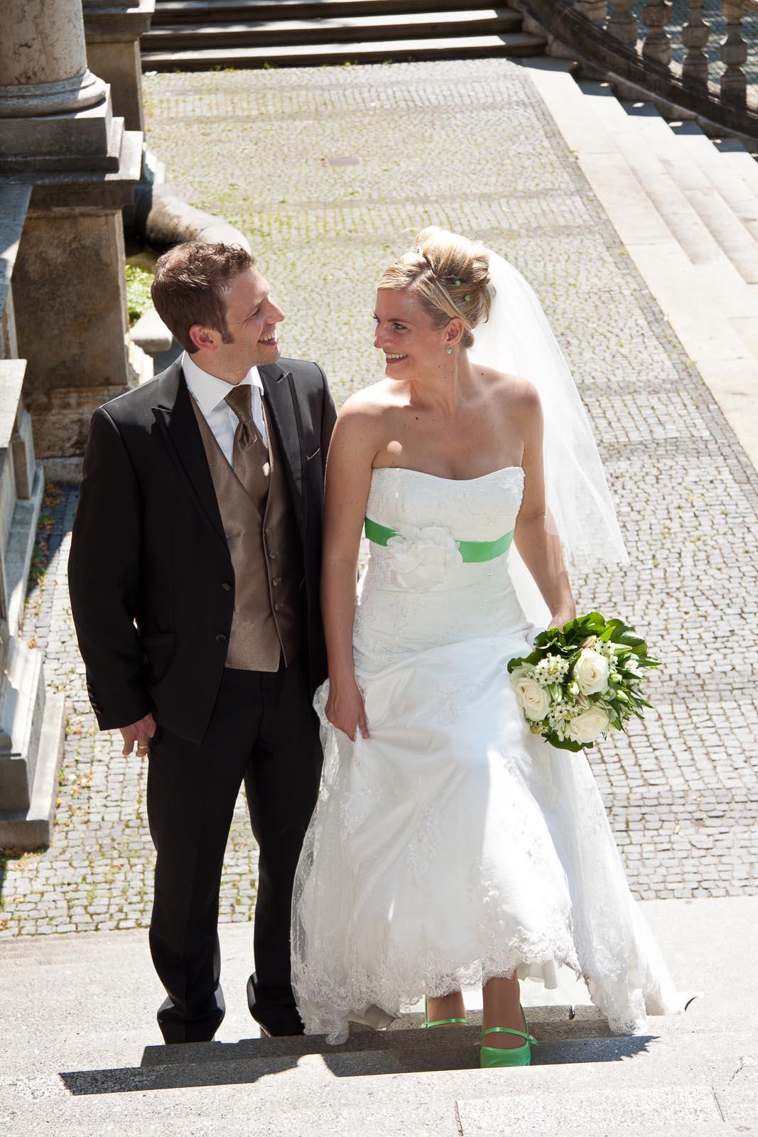 Hochzeitsportraits-Bindl-Hochzeitsportraits-Bindl-8418.jpg