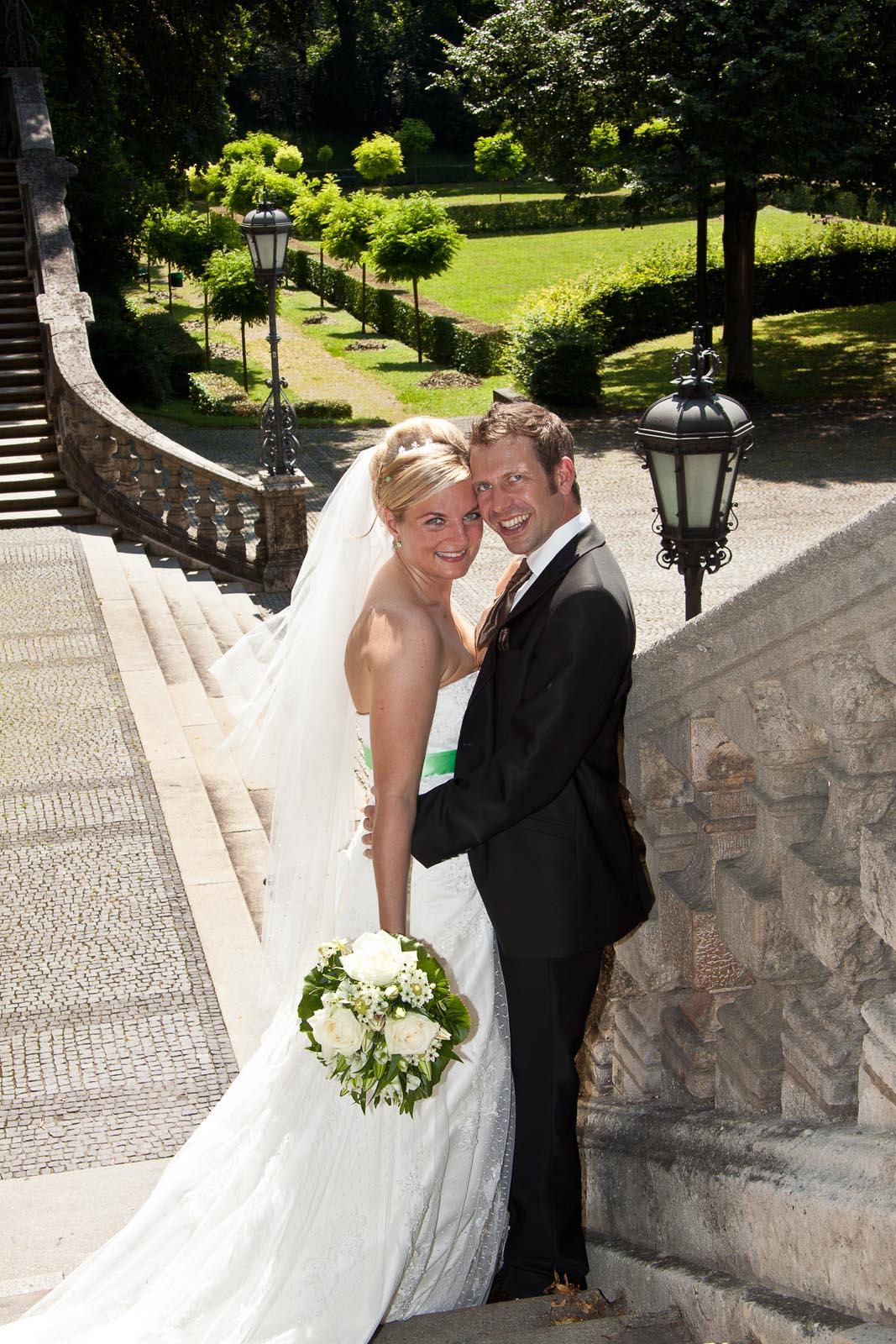 Hochzeitsportraits-Bindl-Hochzeitsportraits-Bindl-8428.jpg