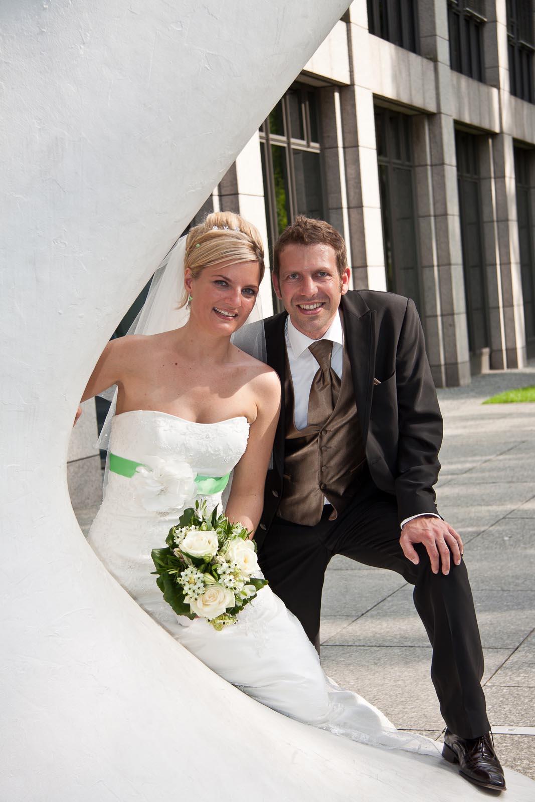 Hochzeitsportraits-Bindl-Hochzeitsportraits-Bindl-8715.jpg