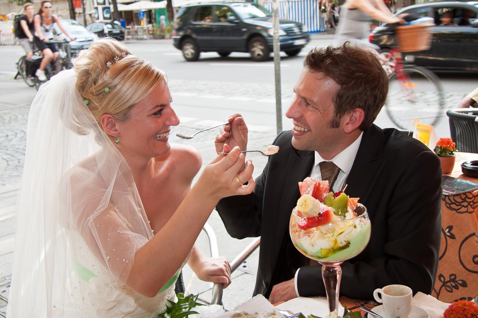 Hochzeitsportraits-Bindl-Hochzeitsportraits-Bindl-8820.jpg