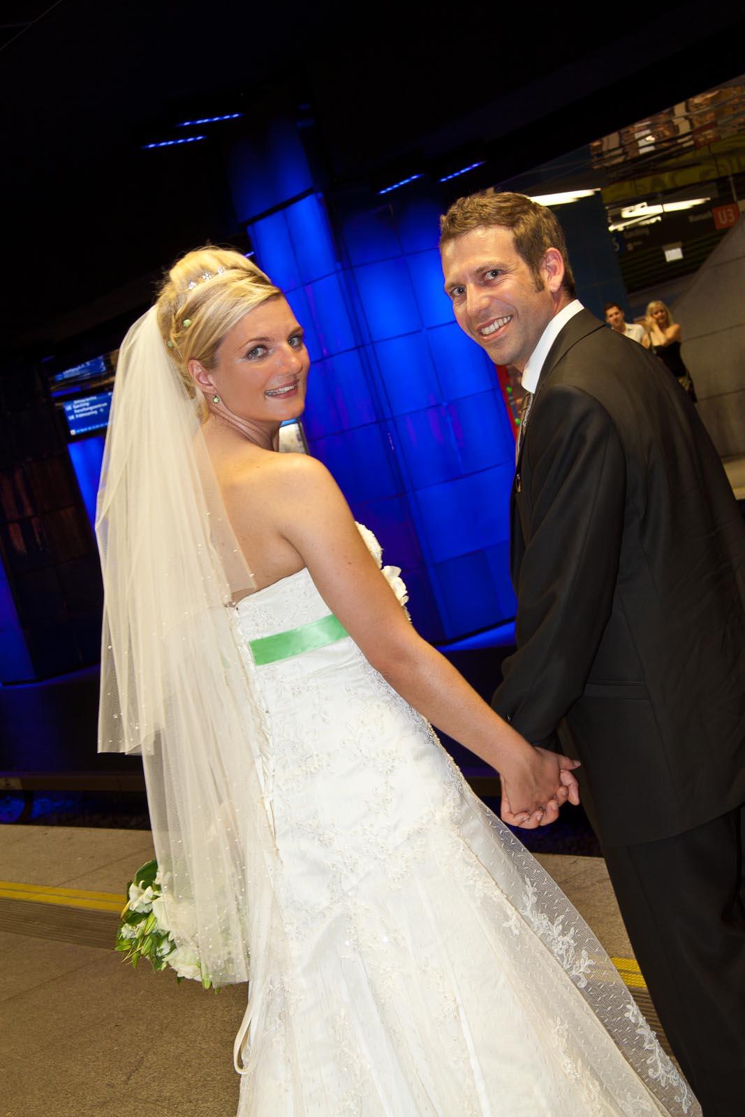 Hochzeitsportraits-Bindl-Hochzeitsportraits-Bindl-8891.jpg