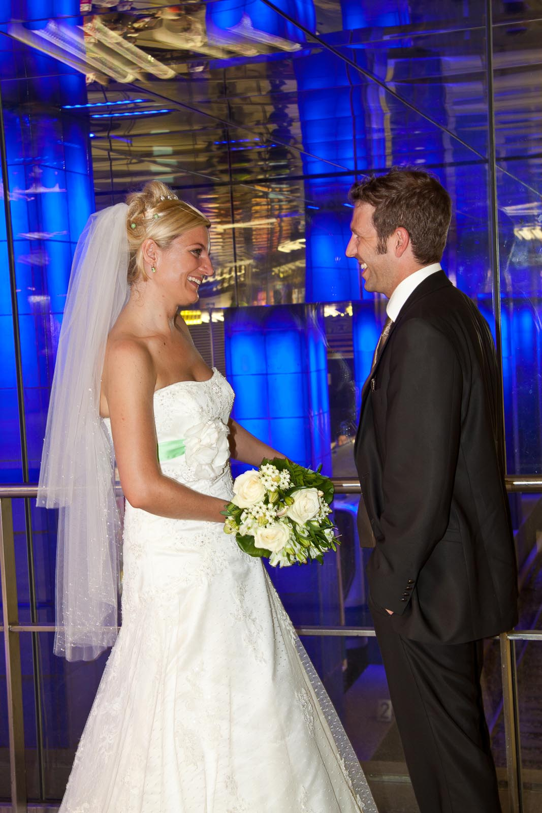 Hochzeitsportraits-Bindl-Hochzeitsportraits-Bindl-8908.jpg