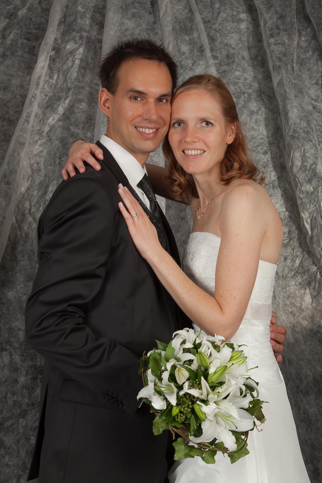Hochzeitsportraits-Pohl-Pohler-Hochzeit-Pohl-Pohler-0460.jpg