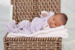 Portrait-Baby-Romanci-2-Portrait-Baby-Romanci-8892.jpg