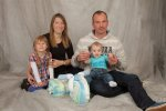 Portrait-Familie-Kuban-1-Portrait-Familie-Kuban-5308.jpg