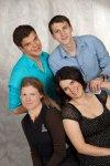 Portrait-Familie-Schmid-Portrait-Familie-Schmid-2415.jpg
