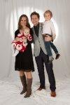 Portrait-Familie-Schmidt-2-Portrait-Familie-Schmidt-9539.jpg