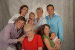 Portrait-Familie-Schneider-Portrait-Familie-Schneider-6278.jpg