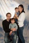 Portrait-Familie-Titjen-Portrait-Familie-Tietjen-0020.jpg