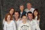 Portrait-Familie-Toftrop-Portrait-Familie-Toftrop-5670.jpg