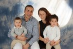 Portrait-Familie-Uluca-Portrait-Familie-Uluca-9381.jpg