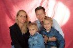 Portrait-Familie-Wutz-Portrait-Familie-Wutz-5016.jpg