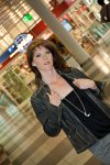 Fashion-Portraits-Steffi-Potraits-Fashion-Steffi-Sandra-4420_-_Kopie.jpg