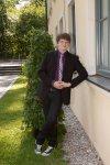 Firmung-Eisenreich-Portrait-Firmung-Eisenreich-5496.jpg