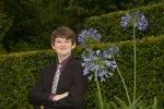 Firmung-Eisenreich-Portrait-Firmung-Eisenreich-5595.jpg