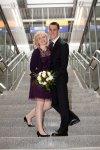 Hochzeit-Jacob-Bilder-Hochzeit-Jacob-0162.jpg