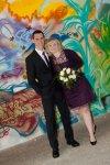 Hochzeit-Jacob-Bilder-Hochzeit-Jacob-0196.jpg