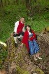 Hochzeit-Portrait-Gassner-Hochzeit-Gassner-0718.jpg