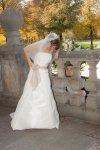 Hochzeit-Portrait-Kressierer-Hochzeit-Kressierer-2891.jpg