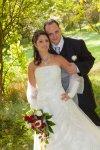Hochzeit-Portraits-Filoni-Hochzeit-Filoni-8091.jpg