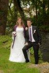 Hochzeit-Portraits-Pilo-2-Hochzeit-Pilo-9817.jpg