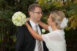 Hochzeit-Portraits-Reisinger-Hochzeit-Reisinger-0902.jpg